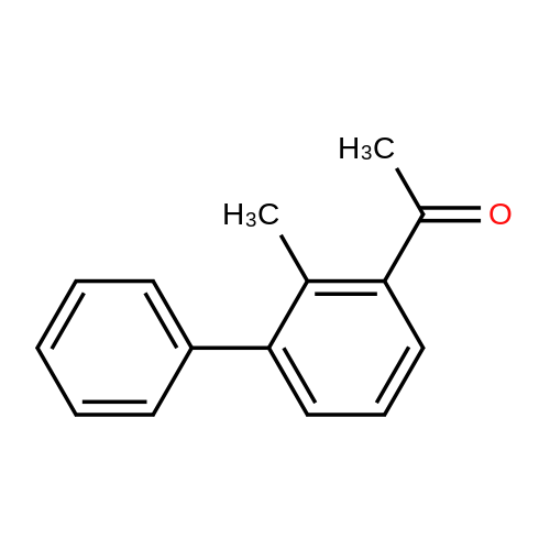 Chemical Structure| 1256479-48-7