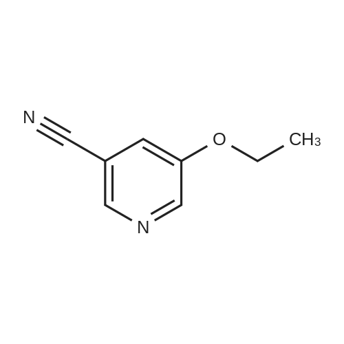 Chemical Structure| 211371-96-9