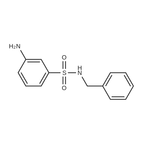Chemical Structure| 303780-52-1