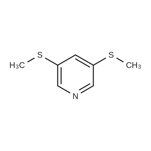 Chemical Structure| 70999-08-5
