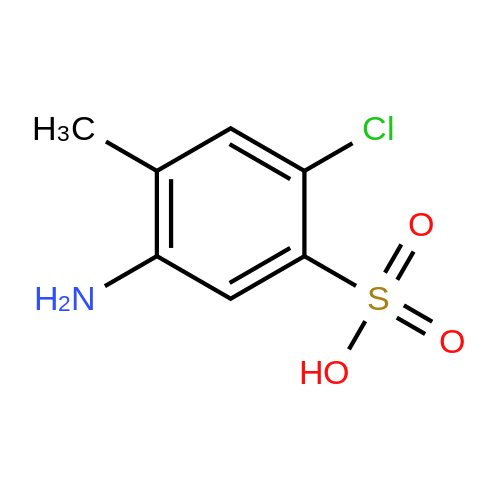 Chemical Structure| 83543-94-6