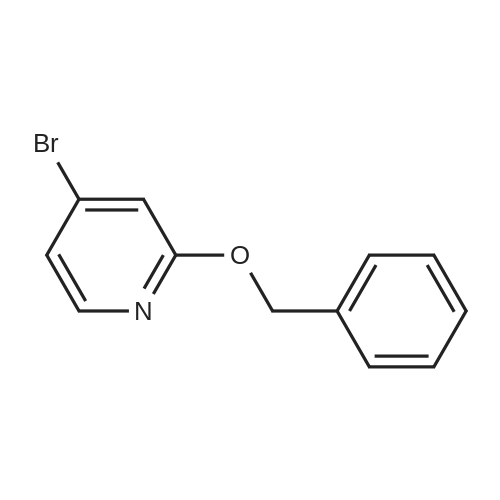 Chemical Structure| 960298-00-4