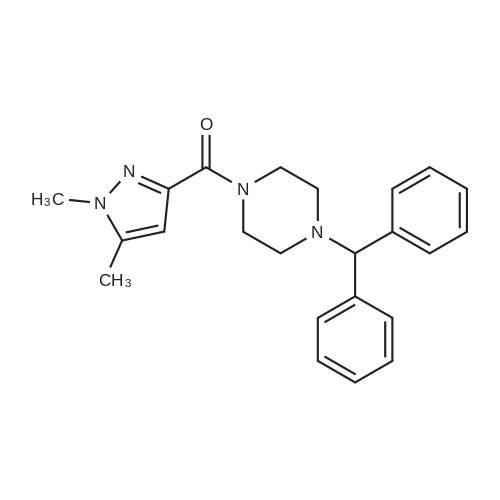 Chemical Structure  958323-31-4