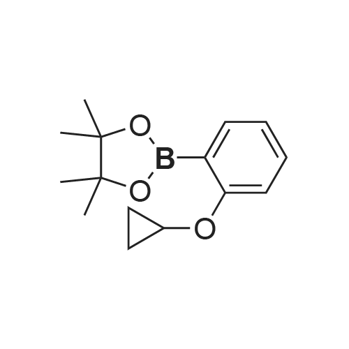 Chemical Structure| 1119090-11-7