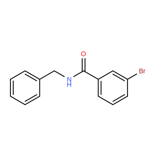 Chemical Structure| 161258-41-9
