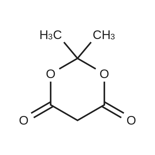 Chemical Structure| 2033-24-1
