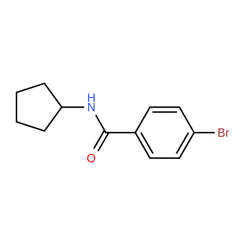 Chemical Structure| 223557-21-9