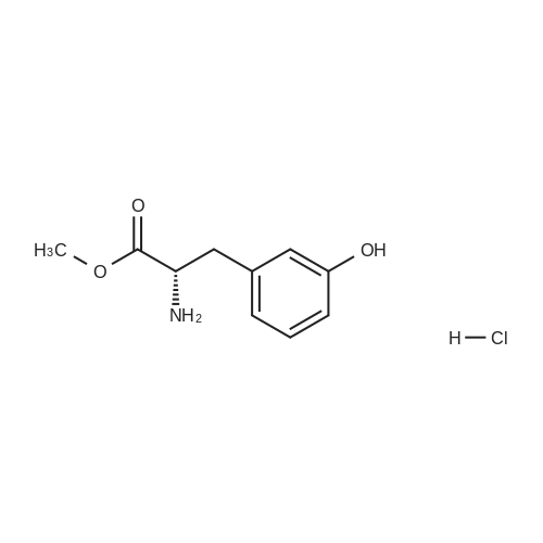 Chemical Structure| 34260-72-5