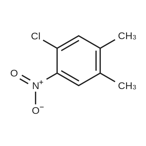 Chemical Structure| 52753-43-2