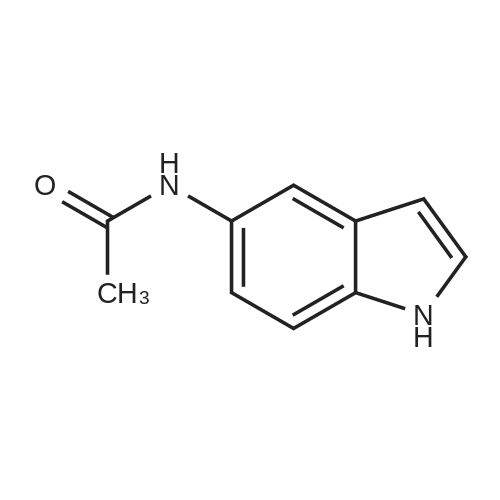 Chemical Structure| 7145-71-3