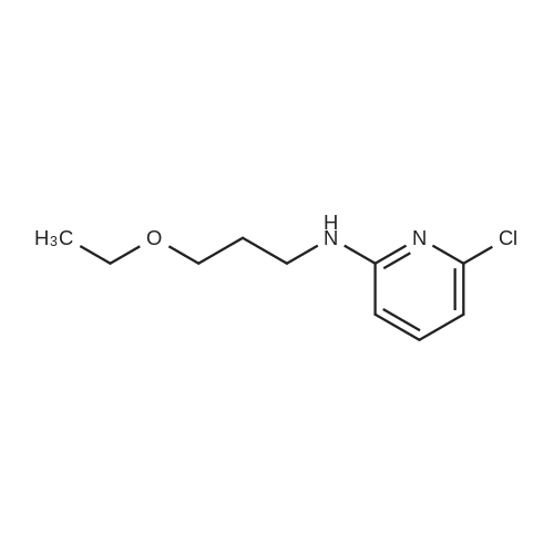 Chemical Structure| 1220038-06-1