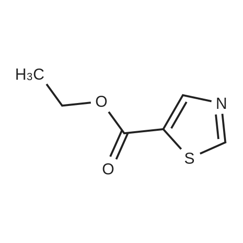 Chemical Structure| 32955-22-9