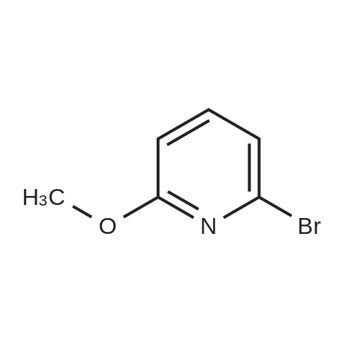 Chemical Structure| 40473-07-2