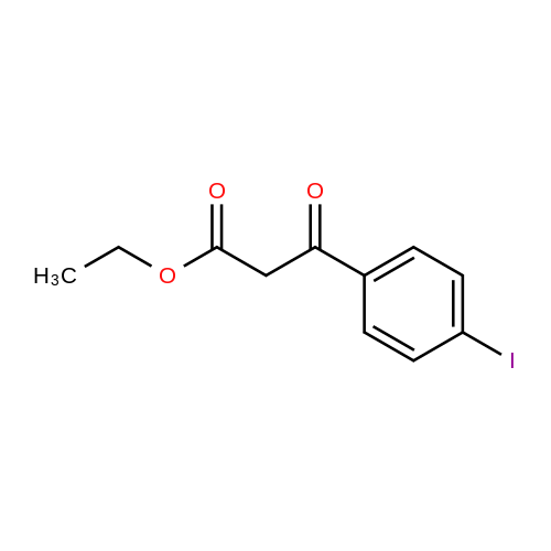 Chemical Structure| 63131-30-6