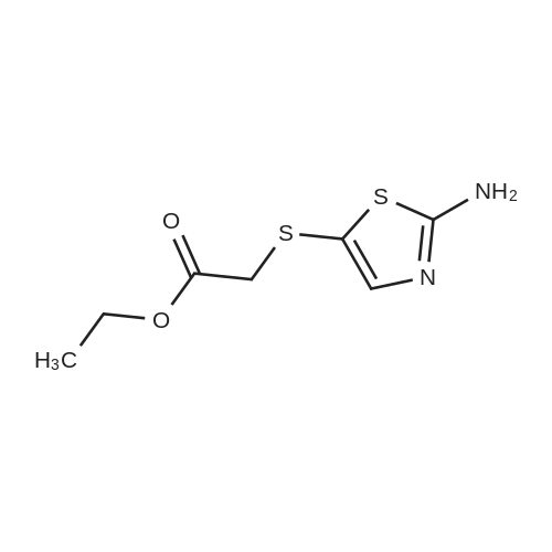 Chemical Structure| 859522-19-3