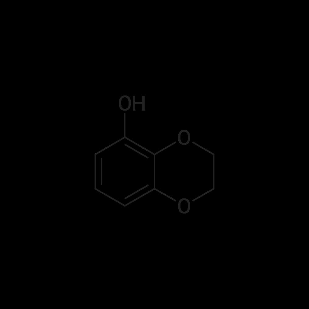 2,3-Dihydrobenzo[b][1,4]dioxin-5-ol