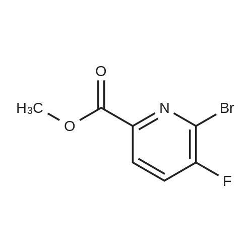 Chemical Structure| 1210419-26-3