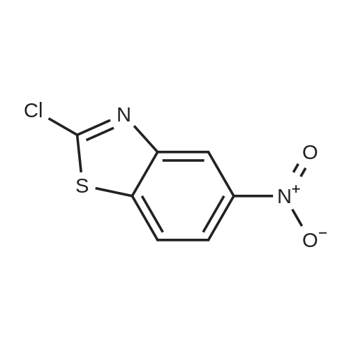 Chemical Structure| 3622-38-6