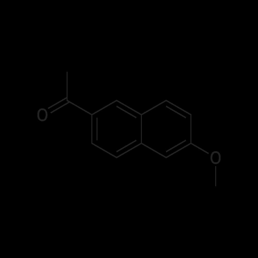 2-Acetyl-6-methoxynaphthalene