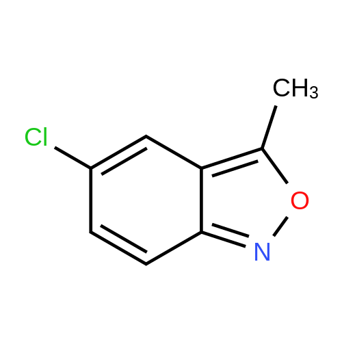 Chemical Structure| 4104-35-2