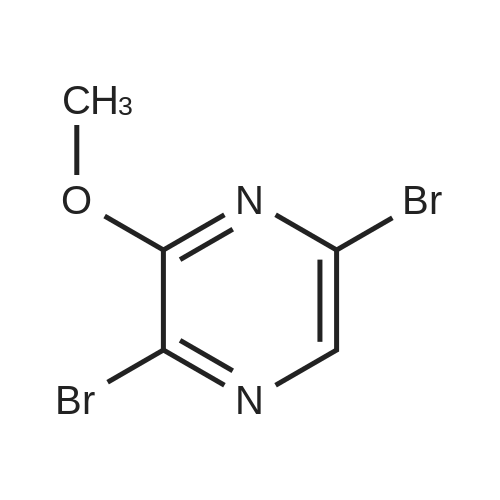 Chemical Structure| 489431-66-5