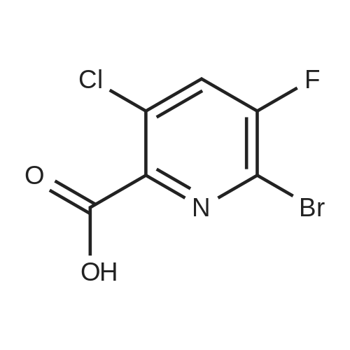Chemical Structure| 514798-17-5