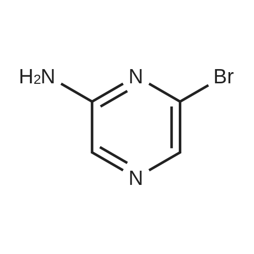 Chemical Structure| 54237-53-5