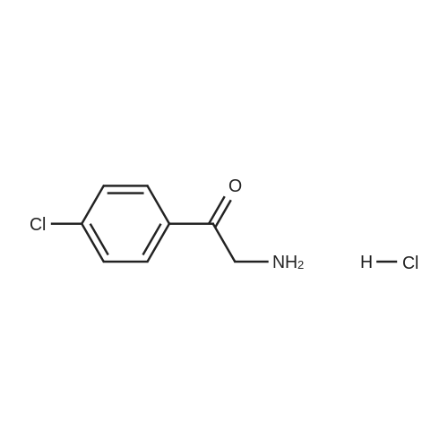 Chemical Structure| 5467-71-0