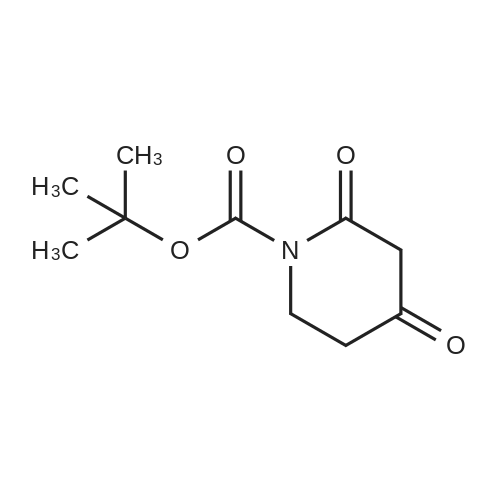 Chemical Structure| 845267-78-9