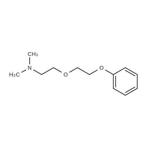 Chemical Structure| 100252-25-3