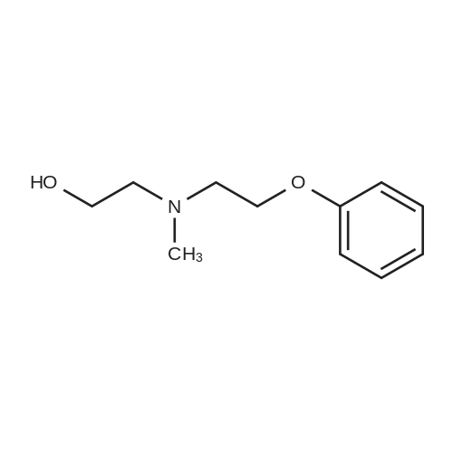 Chemical Structure| 113824-76-3
