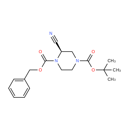 Chemical Structure| 1374669-63-2