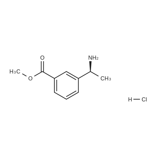 Chemical Structure  1391439-19-2