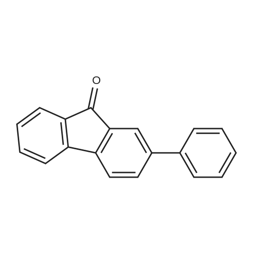 Chemical Structure| 3096-49-9