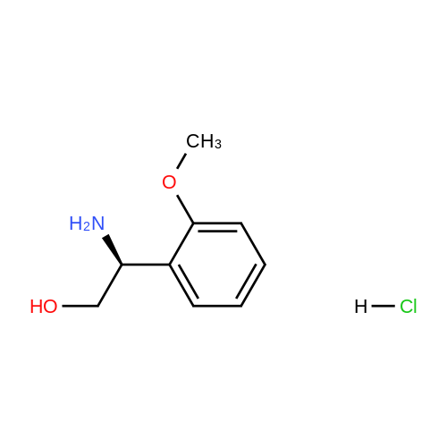 Chemical Structure| 325686-44-0
