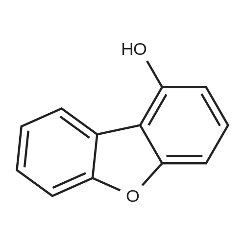 Chemical Structure| 33483-06-6