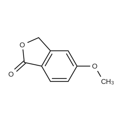 Chemical Structure| 4741-62-2