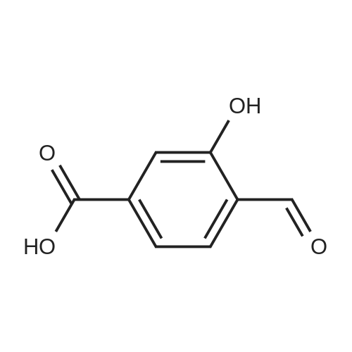 Chemical Structure  619-12-5