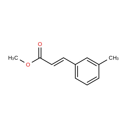 Chemical Structure| 82444-40-4