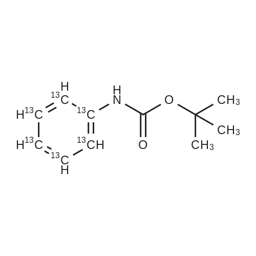 Chemical Structure| 176850-21-8