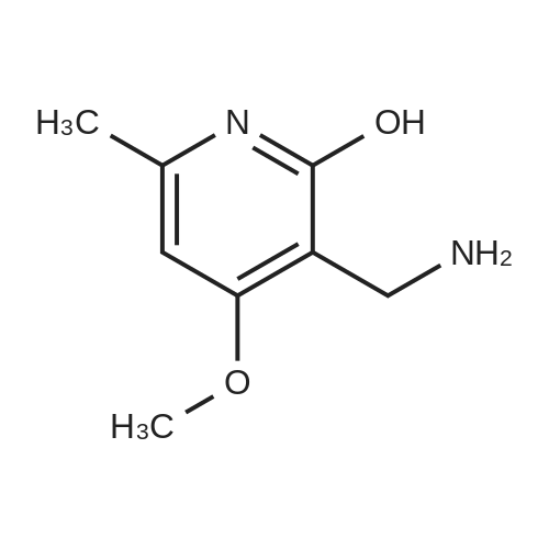 Chemical Structure| 1438382-15-0