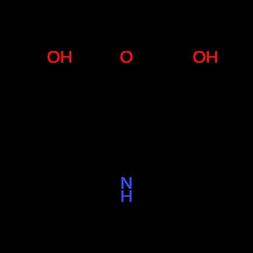 1,8-Dihydroxyacridin-9(10H)-one