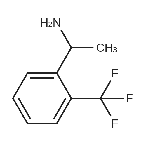 Chemical Structure| 273384-78-4