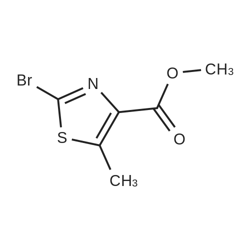 Chemical Structure| 56355-61-4