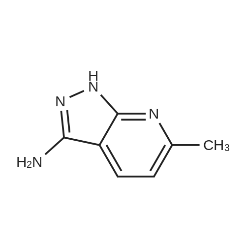 Chemical Structure| 79173-38-9