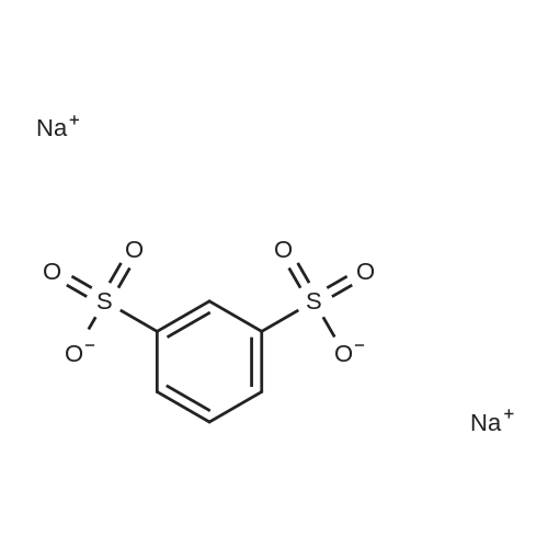 Chemical Structure| 831-59-4