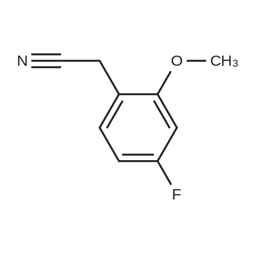 Chemical Structure| 886498-56-2