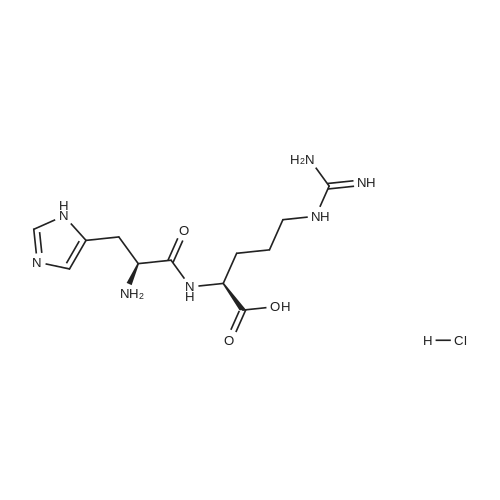 Chemical Structure| 180894-20-6