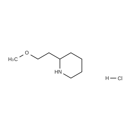 Chemical Structure| 1185088-10-1