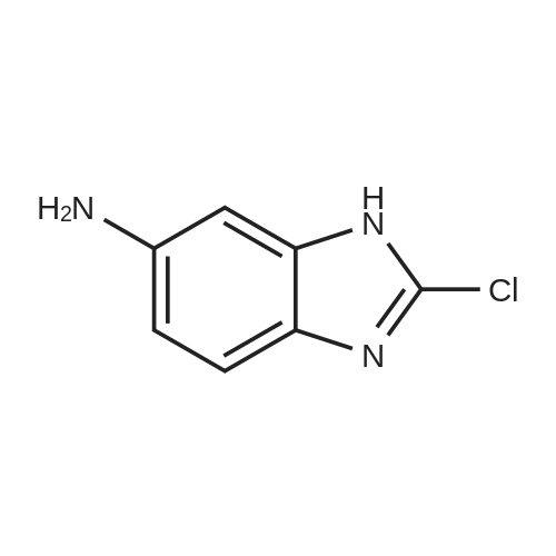 Chemical Structure| 203302-73-2